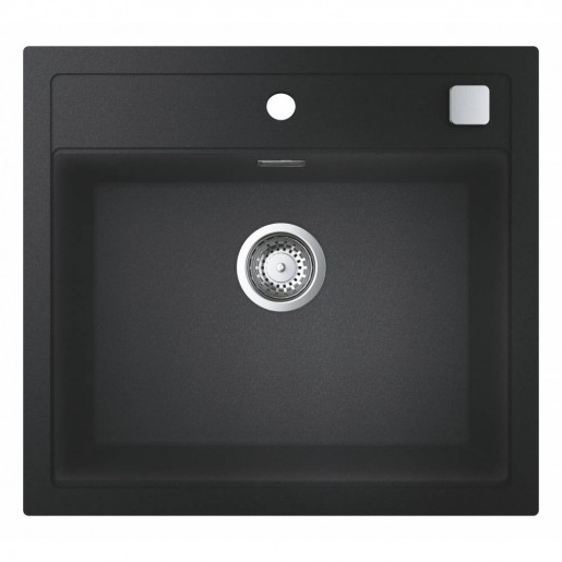 Мийка для кухні Grohe K700 60-C 56/51 1.0 Rev