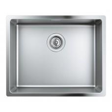 Мийка для кухні Grohe K700U 60-S 54.4 / 44.4 1.0 Rev