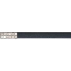Решетка под кладку плитки Alca Plast FLOOR