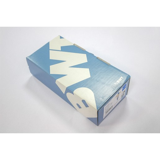 """Механический фильтр с ручной промывкой BWT Europafilter RS (RF) ¾"""", 1"""", 1¼"""""""