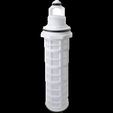 """Картридж для механического фильтра BWT Europafilter RS (RF) ¾"""", 1"""", 1¼"""""""