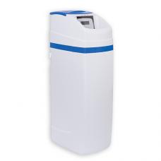 Компактний фільтр пом'якшення води Ecosoft FU0835CABCE