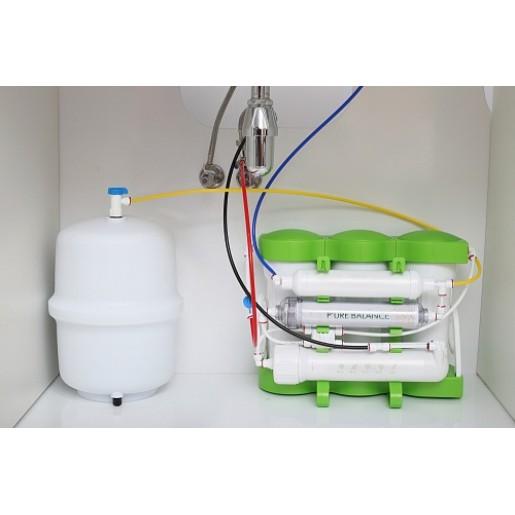 Фільтр для питної води P'URE BALANCE
