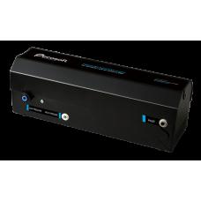 Помпа для фільтрів зворотнього осмосу Ecosoft P'URE