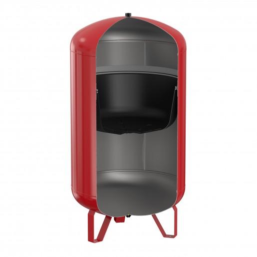 Розширювальний бак для опалення Flamco Flexcon 425 л.