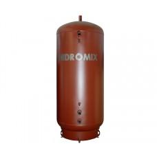 Буферная емкость HIDROMIX, объем 1500 л. Без утеплителя