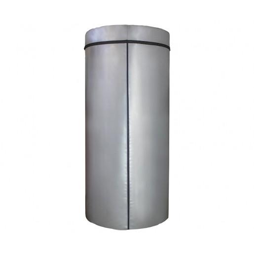 Буферна ємність HIDROMIX з утеплювачем | 1000 л.