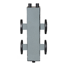 Гидравлический разделитель с фланцевым подключением Hidromix 230 кВт