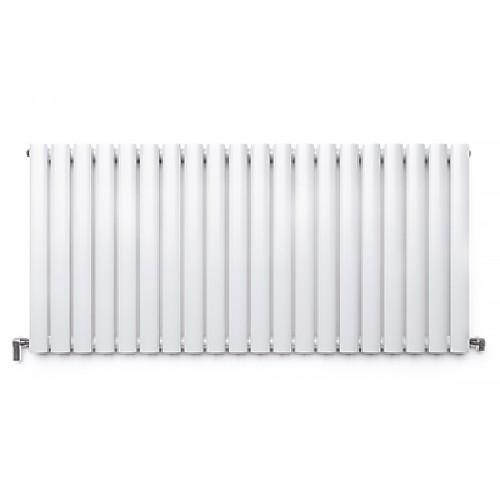 Радіатор IDEALE ADELE 11 20/550 білий