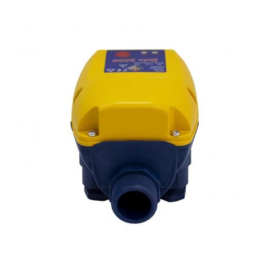 Прес контроль на глибинний насос Italtehnica Brio 2000-Т