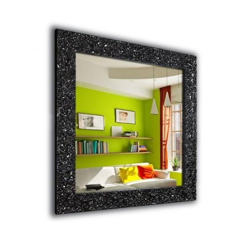 Зеркало J-MIRROR Julia 50x150 см в багетной раме