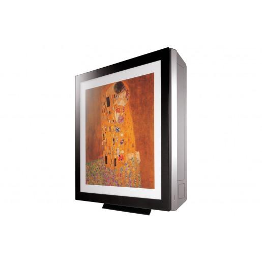 Кондиціонер LG A09FR Artcool Gallery