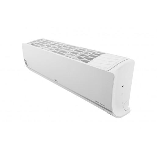 Кондиціонер LG PC18SQ Standart Plus