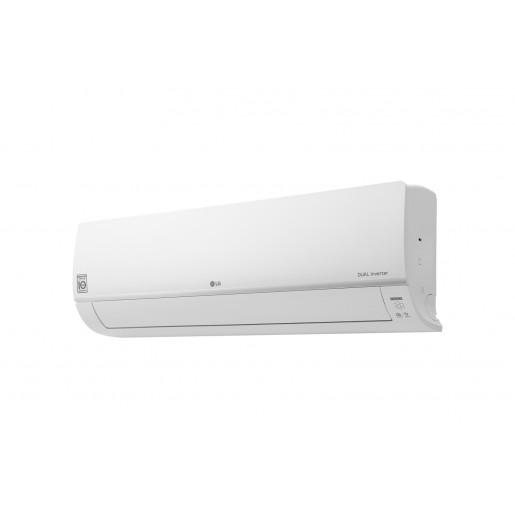 Кондиціонер LG PC09SQ Standart Plus