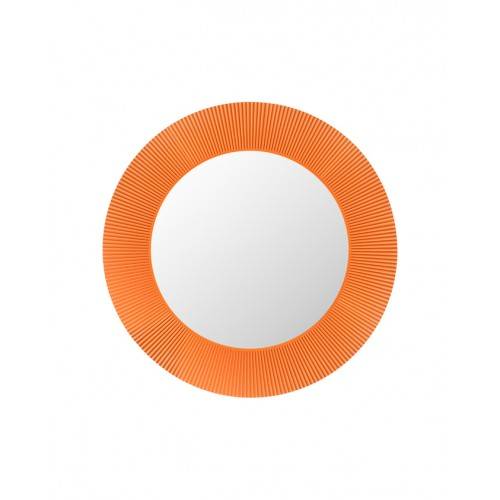 Дзеркало кругле LAUFEN Kartell 78х78 мм