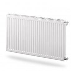 Радиатор панельный PURMO Compact C22 600x600