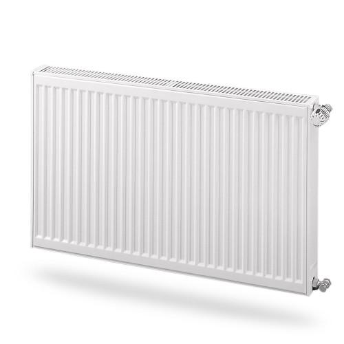 Радиатор панельный PURMO Compact C22 500x1200