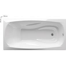 Ванна акрилова Ravak XXL 190x95
