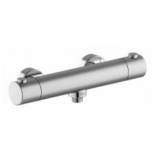 Смеситель для душа термостатический настенный Ravak Puri 150 мм
