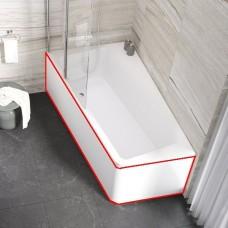 Панель для ванной Ravak 10° фронтальная