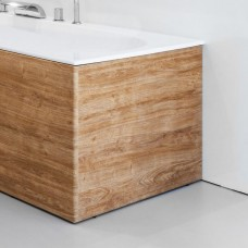 Панель для ванны боковая Ravak City/City Slim