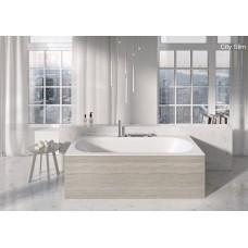 Панель для ванны фронтальная Ravak City/City Slim 180