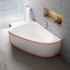 Панель для ванни Ravak Love Story ІІ