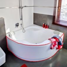 Панель для ванны Ravak New Day