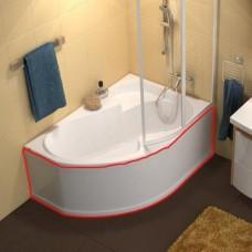 Панель для ванны Ravak Rosa
