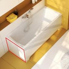 Панель для ванни Ravak U бокова