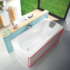 Панель фронтальная для ванны Ravak XXL