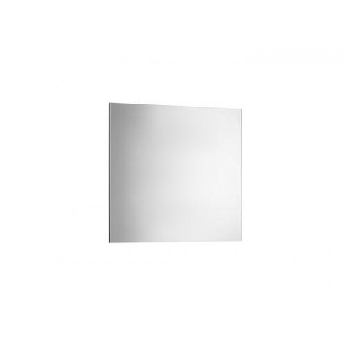 Дзеркало з підсвічуванням ROCA Victoria 60х60 см