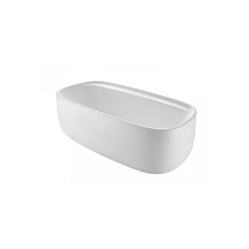 Ванна Beyond 180x90 зі штучного каменю SURFEX®
