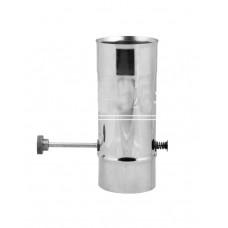 Кагла STALAR Mono 0.8 мм Ø 110 - 400