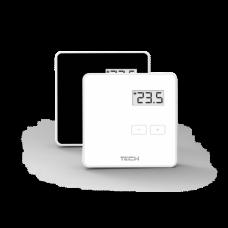 Tech ST-294 V2 Кімнатний двохпозиційний регулятор