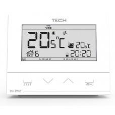 Регулятор Tech ST-292 V2 бездротовий кімнатний двохпозиційний