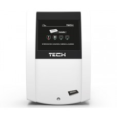 Контролер Tech і-1m для змішувального клапана