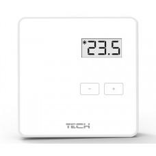 Регулятор Tech ST-294 V1 комнатный двухпозиционный