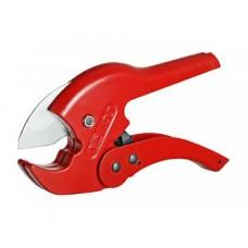 Ножницы VALTEC VTm.395 для труб диаметром до 40 мм