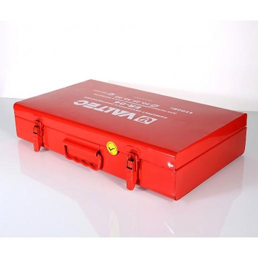 Комплект зварювального обладнання VALTEC VTP.799 ER-03