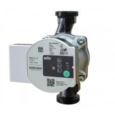 Насос циркуляційний Wilo-HIDROMIX PARA 25-180/6-43/SC-9 (3-43W)