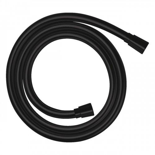 Душовий шланг hansgrohe Isiflex B matt/black