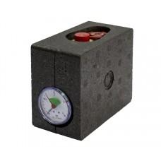 Группа безопасности Flamco Meibes для котла до 85 кВт