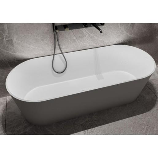 Ванна PROVIDENCE 170x70 з штучного каменю