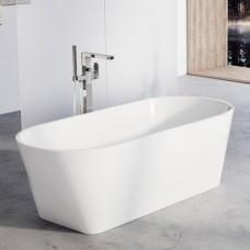 Ванна Solo 178*80