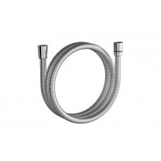 Душевой шланг Ravak SilverShine | прочный пластик 150 см