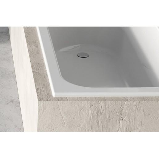 Ванна акриловая Ravak Chrome Slim