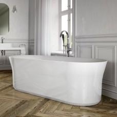 Ванна акриловая Ravak Ypsilon 180 x 80 см