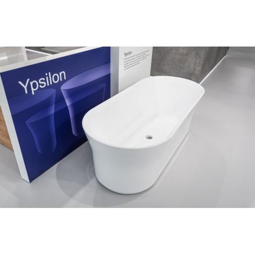 Ванна акрилова Ravak Ypsilon 180 x 80 см