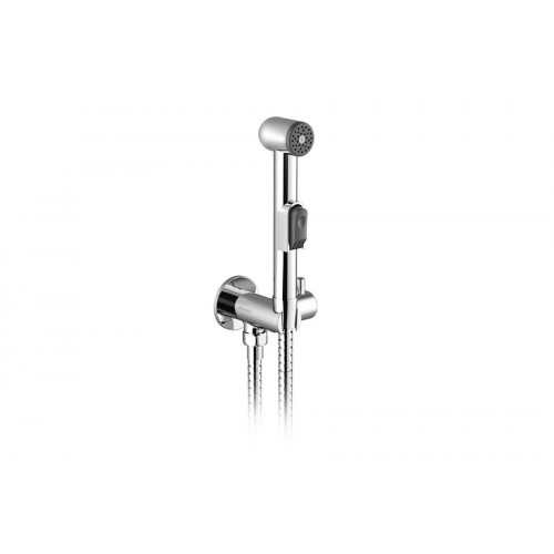 Гигиенический душ с настенным вентилем Ravak